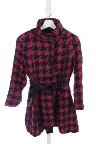 Детско пролетно-есенно палто Yoki