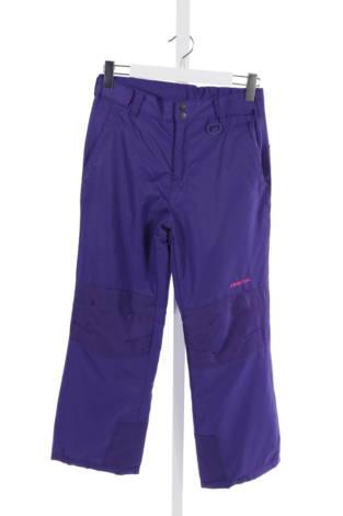 Детски панталон Arctix