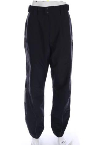 Панталон за зимни спортове Alpine design