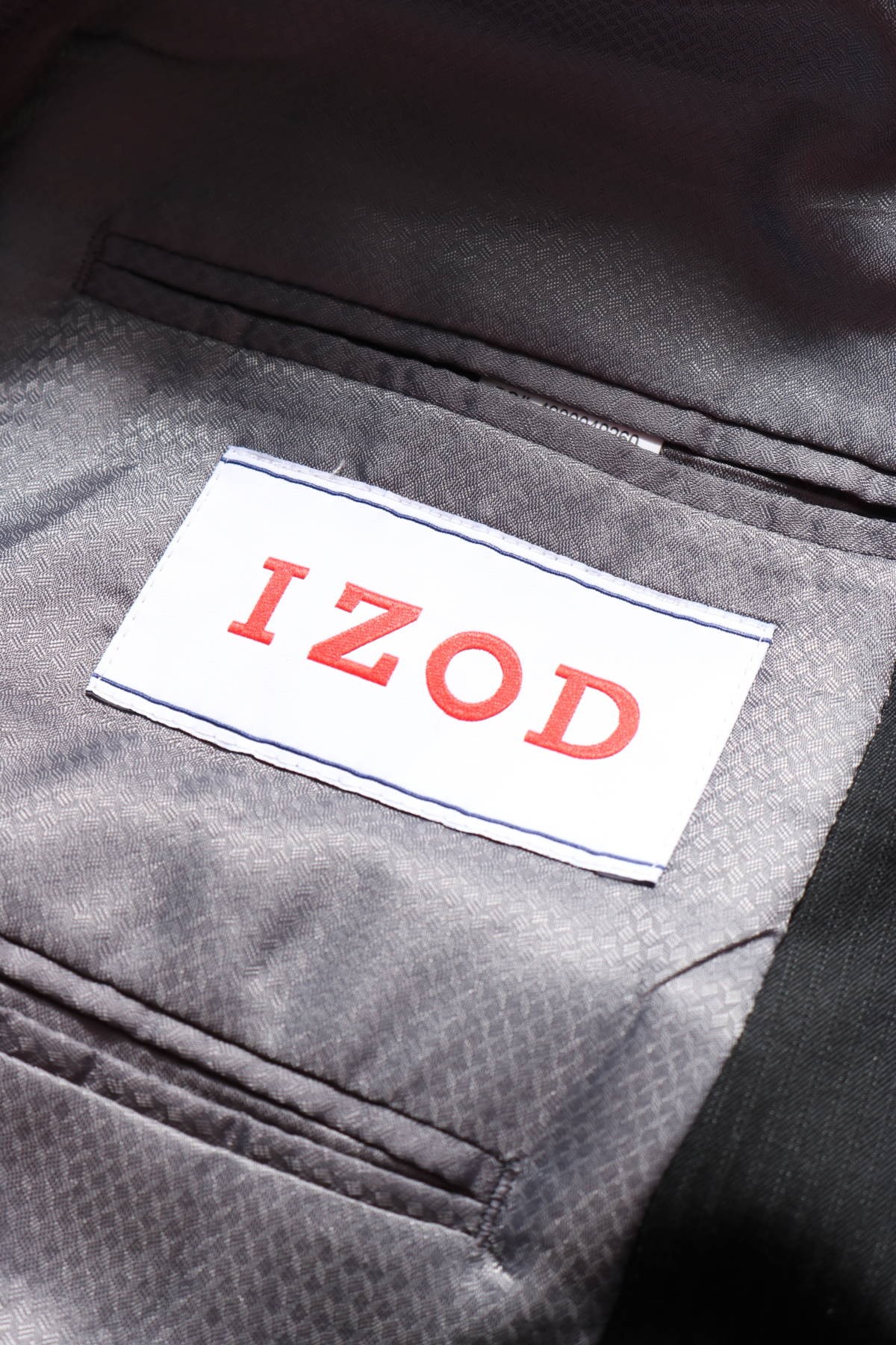 Официално сако Izod3