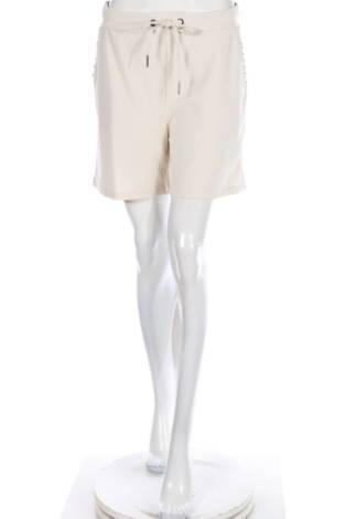 Къси панталони Soyaconcept