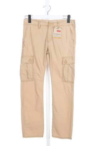 Детски спортен панталон Levi`s
