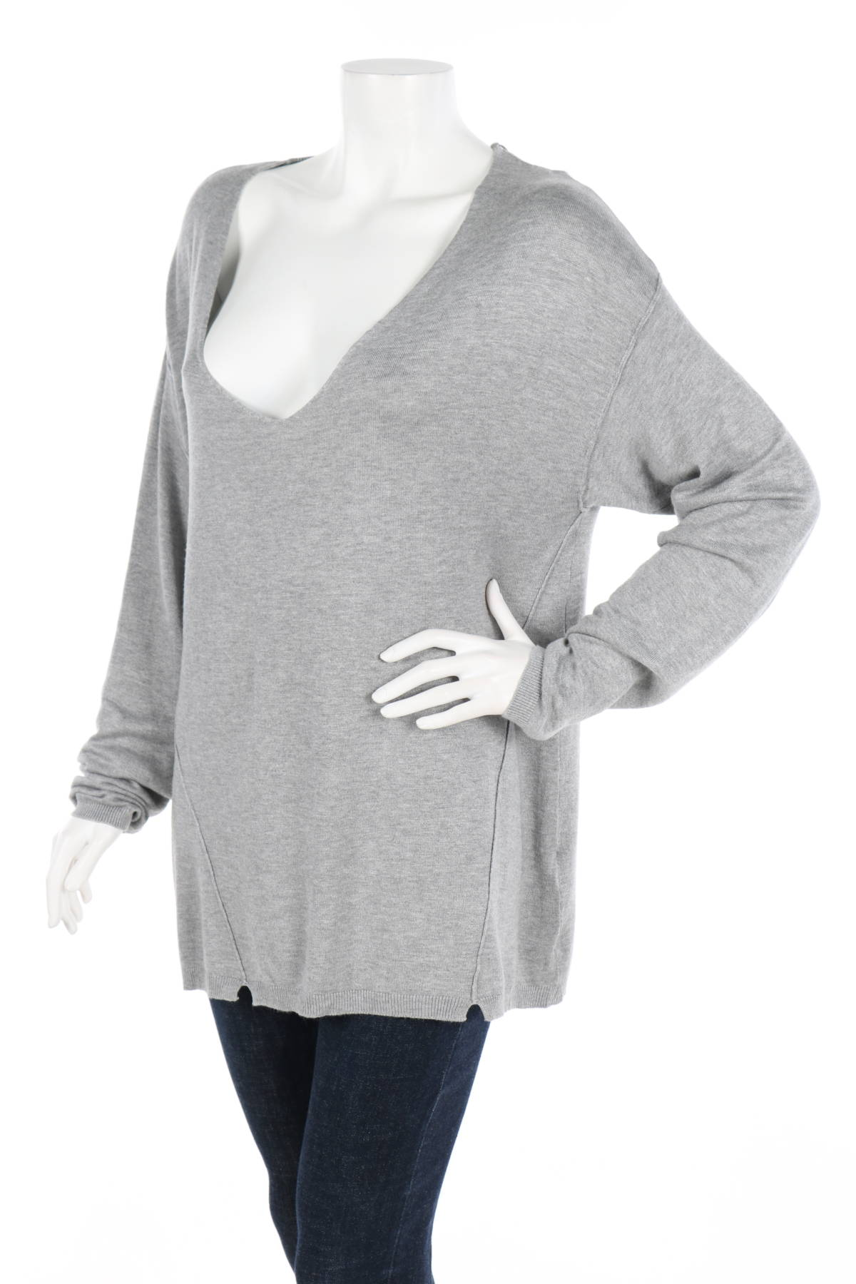 Пуловер LFT1