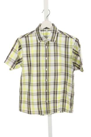 Детска риза Here&There