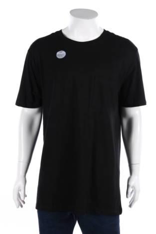 Тениска Unipro