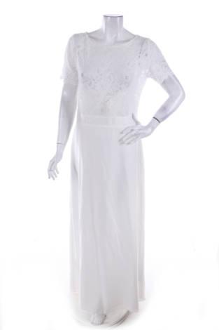 Бална рокля Swing Curve