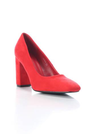 Обувки на ток Manoukian