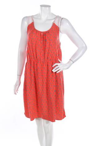 Ежедневна рокля Mossimo Supply Co.