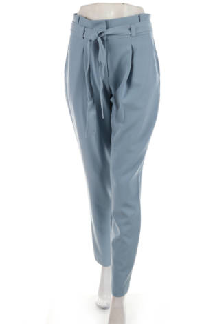 Елегантен панталон New Look