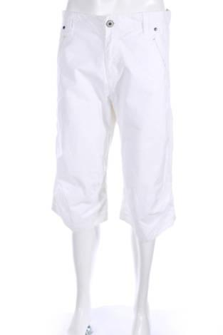 Къси панталони Cottonfield