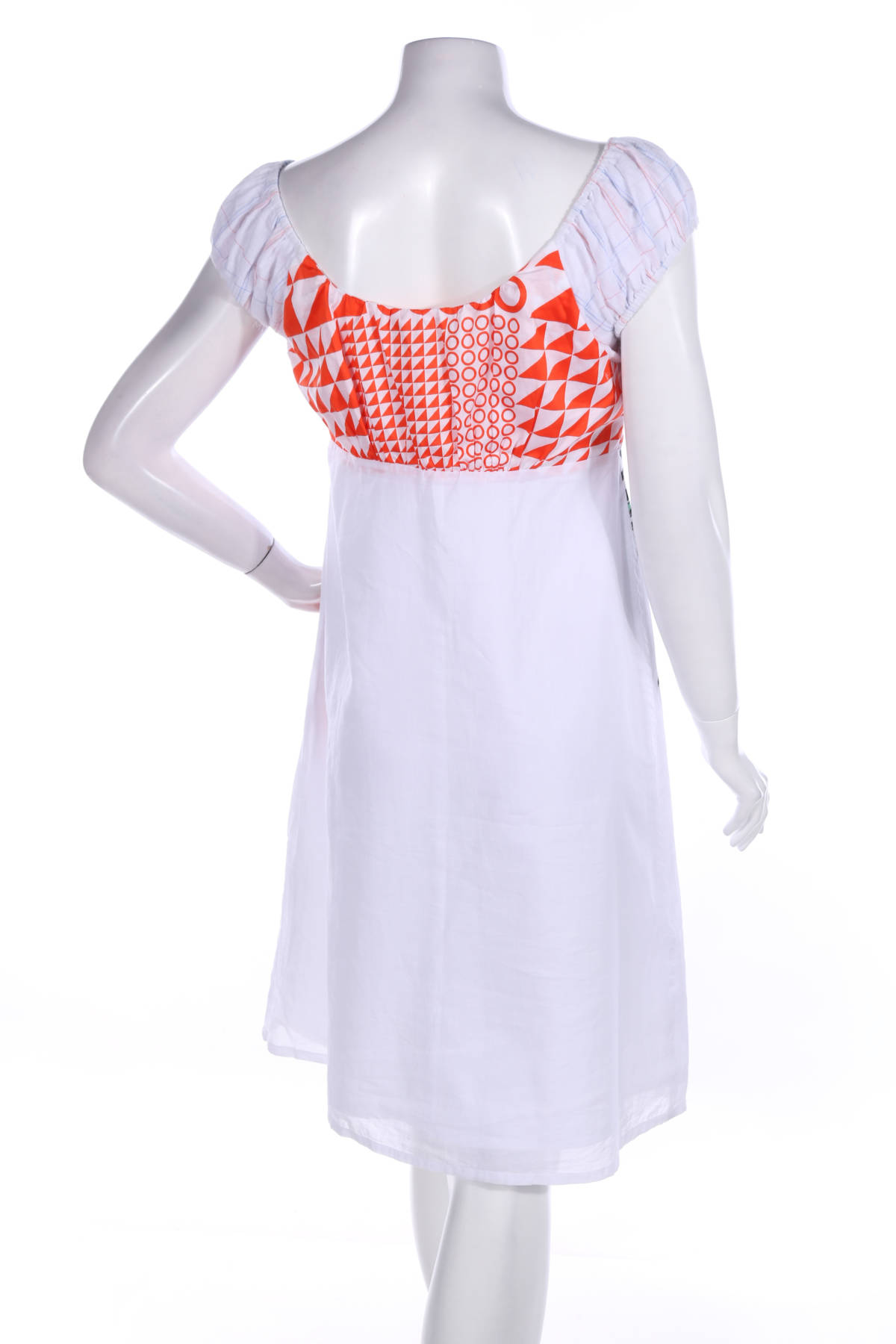 Ежедневна рокля St-Martins2