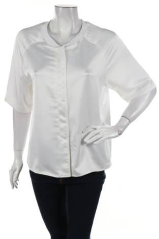 Блуза COP.COPINE