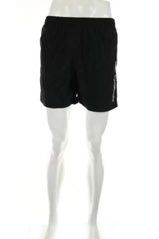 Спортни къси панталони Speedo