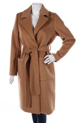 Зимно палто Bruuns Bazaar