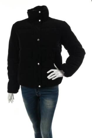 Зимно яке Calvin Klein Jeans
