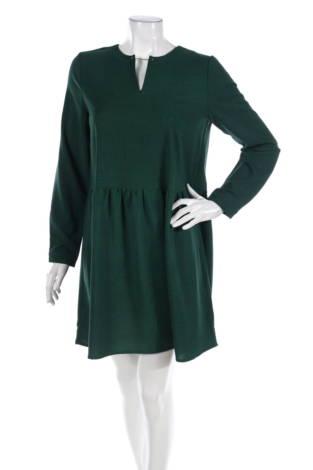 Ежедневна рокля FRNCH