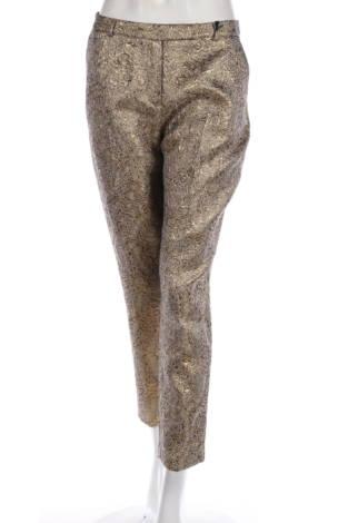 Елегантен панталон M&S