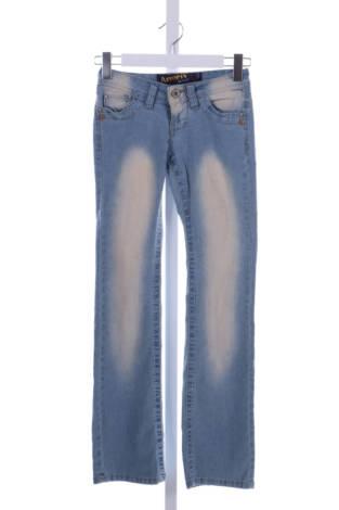 Дънки Angels jeans
