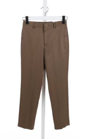 Детски официален панталон MICHAEL STRAHAN