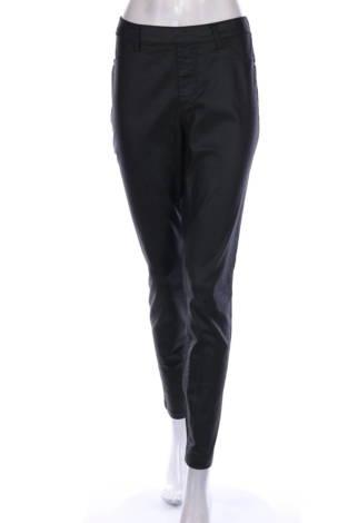 Панталон TCM
