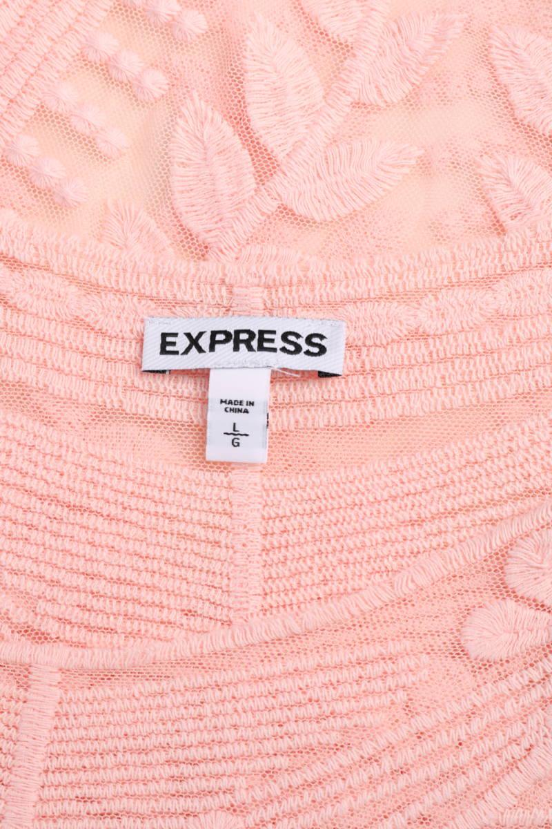 Блуза EXPRESS3