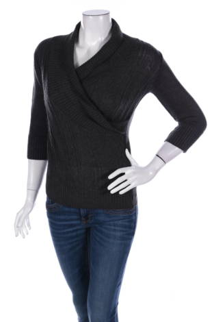 Пуловер BCX