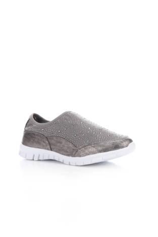 Спортни/Ежедневни обувки FITTERS-FOOTWEAR