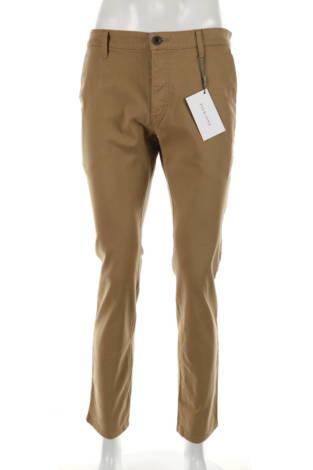 Панталон PIER ONE