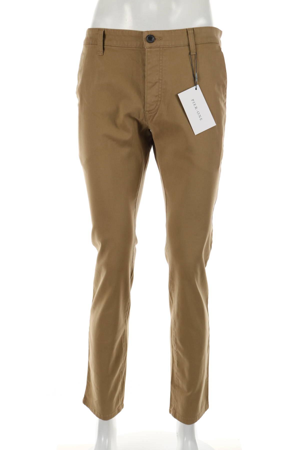 Панталон PIER ONE1