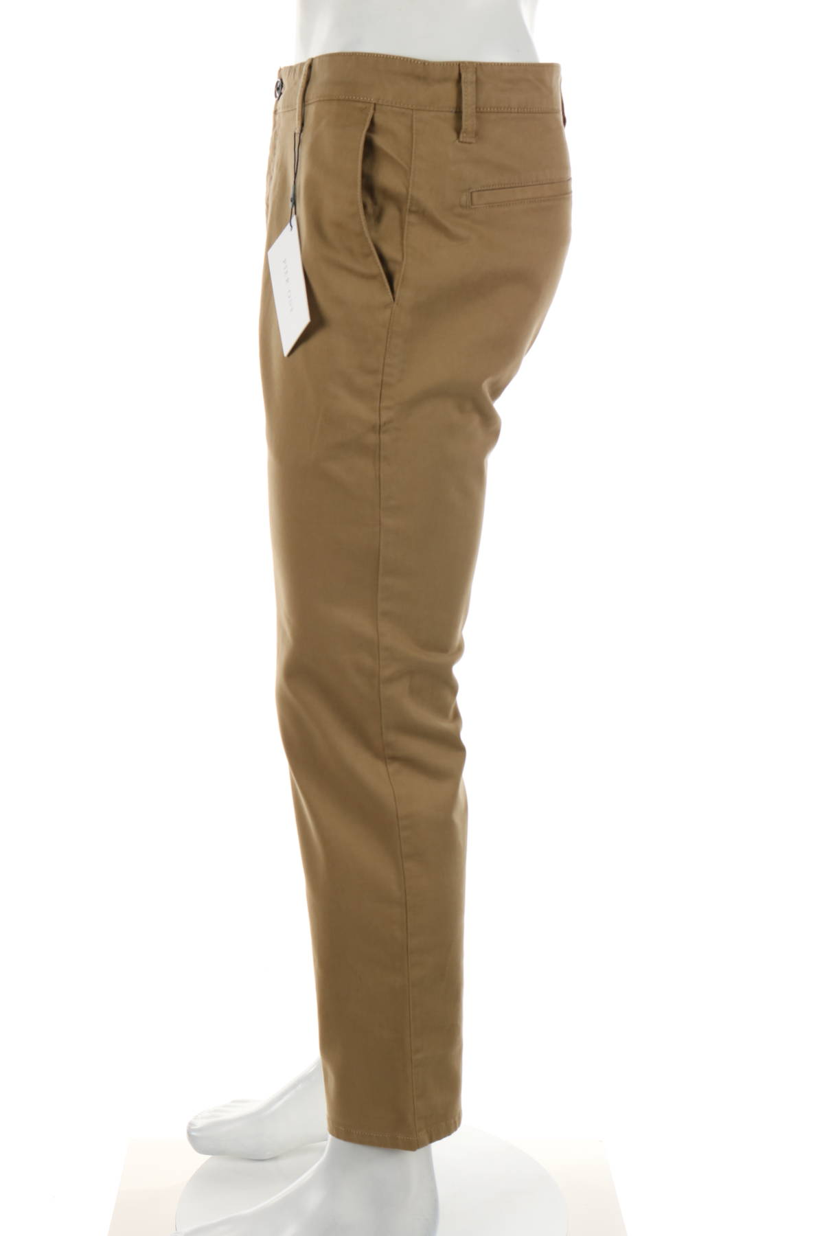 Панталон PIER ONE3