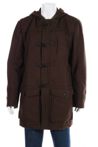 Зимно палто COTTONFIELD