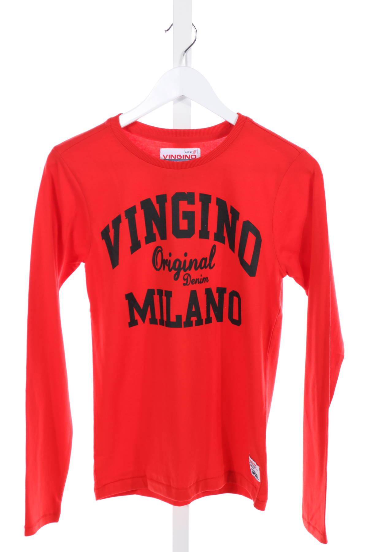Детска блуза Vingino1