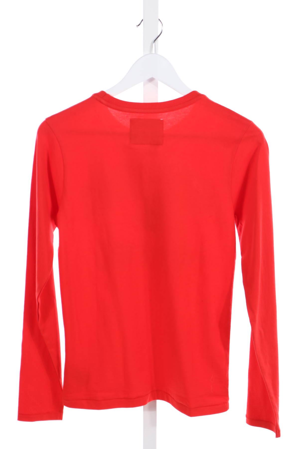 Детска блуза Vingino2