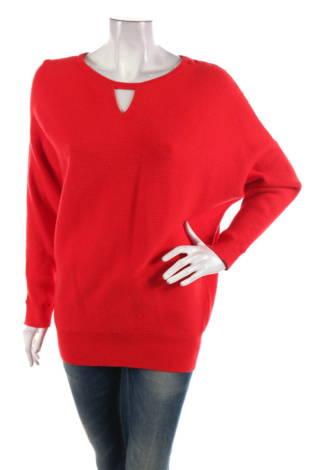 Пуловер Catherine Malandrino