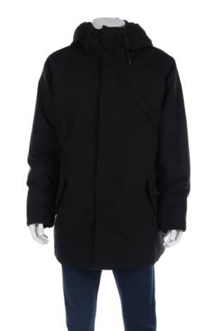 Зимно палто Levi`s