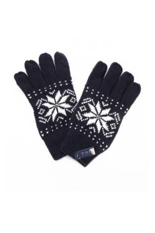 Ръкавици POLAR