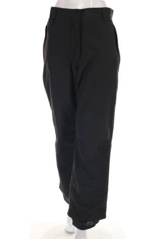 Панталон за зимни спортове CVR CARVERACE WILD BOARD