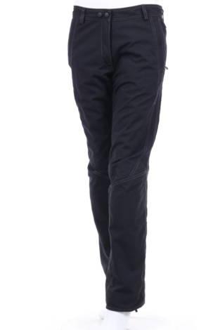 Специализирано облекло MP-ASU