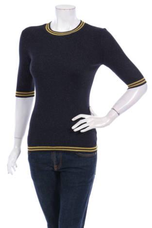 Пуловер Hallhuber
