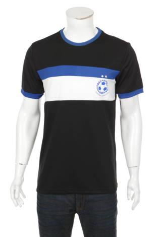 Футболна тениска ONLY&SONS