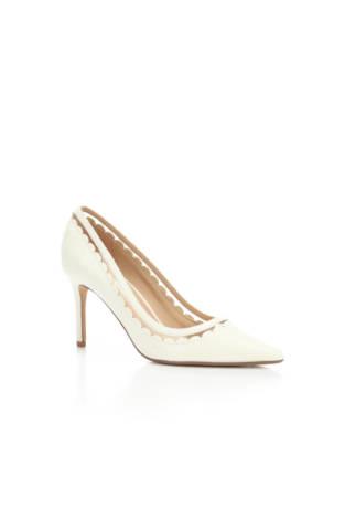 Обувки на ток DOROTHY PERKINS