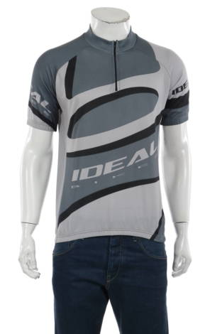 Вело тениска KOVANIS SPORT