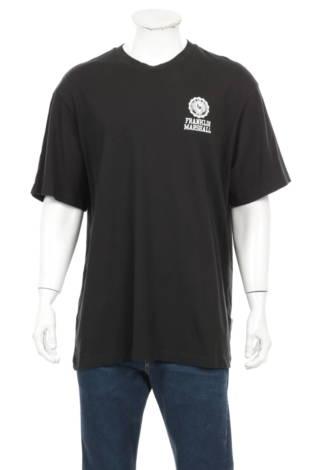 Тениска Franklin&Marshall