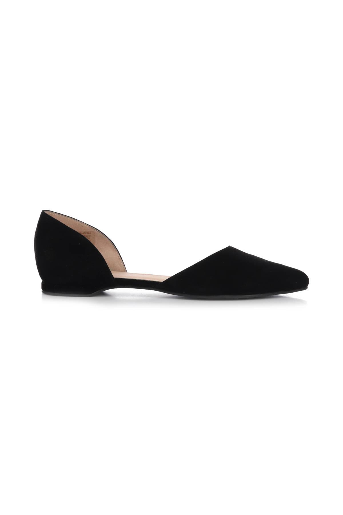 Ниски обувки APPLE OF EDEN1