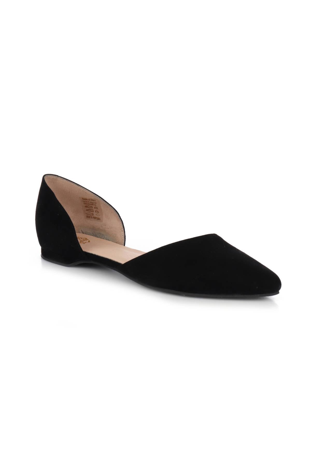 Ниски обувки APPLE OF EDEN2