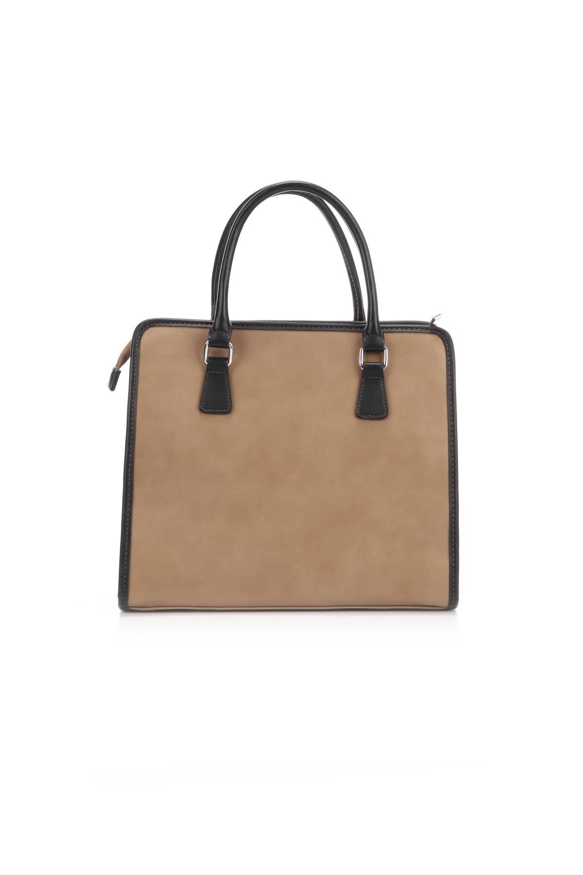 Кожена чанта PESARO2