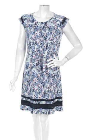 Ежедневна рокля CHARLES VOGELE