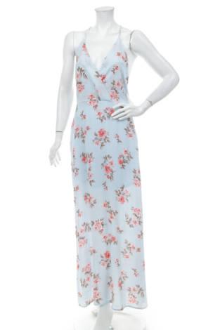 Ежедневна рокля LUSH