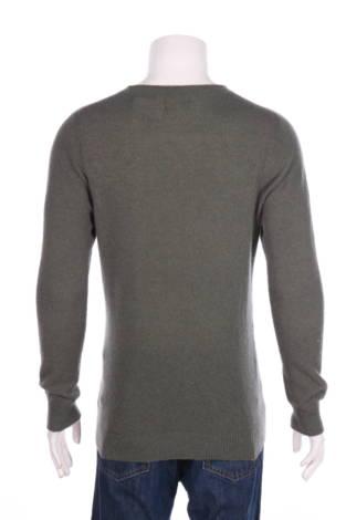 Пуловер Zara Man2