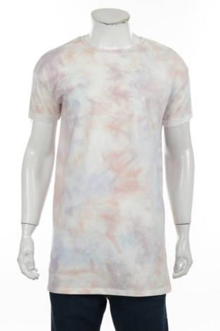 Тениска BERSHKA